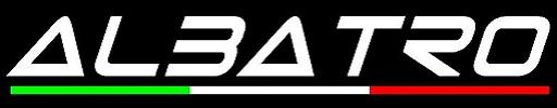 ALBATRO INTERNATIONAL
